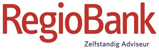RegioBank Combive
